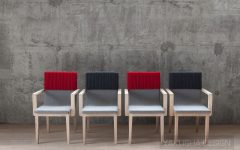 коллекция мебели FAINA коллекция мебели в стиле этноминимализм 17192589 802190749939878 2347764068731464177 o 240x150
