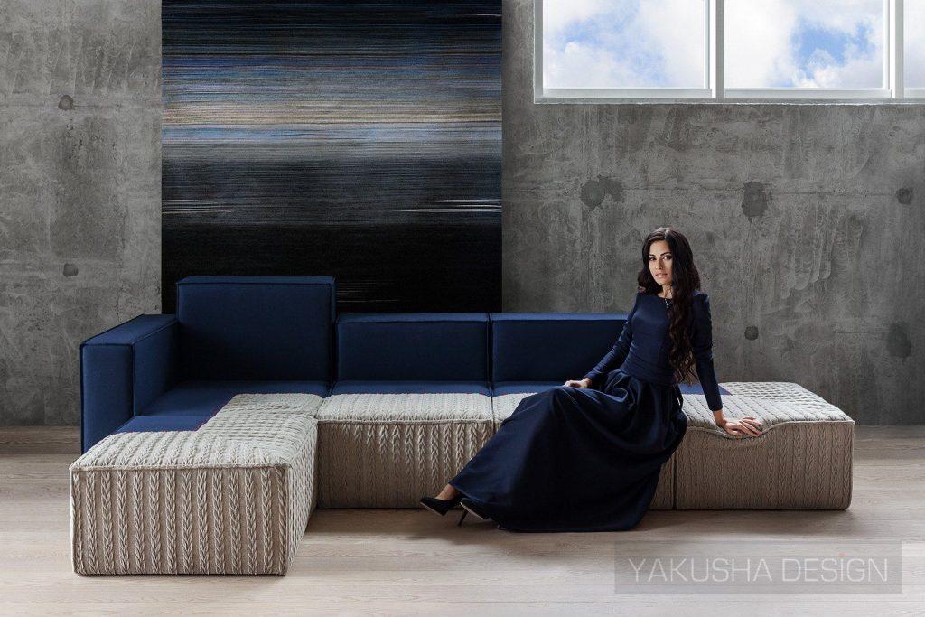 FAINA коллекция мебели в стиле этноминимализм коллекция мебели FAINA коллекция мебели в стиле этноминимализм 17239865 802190676606552 522493478783920315 o
