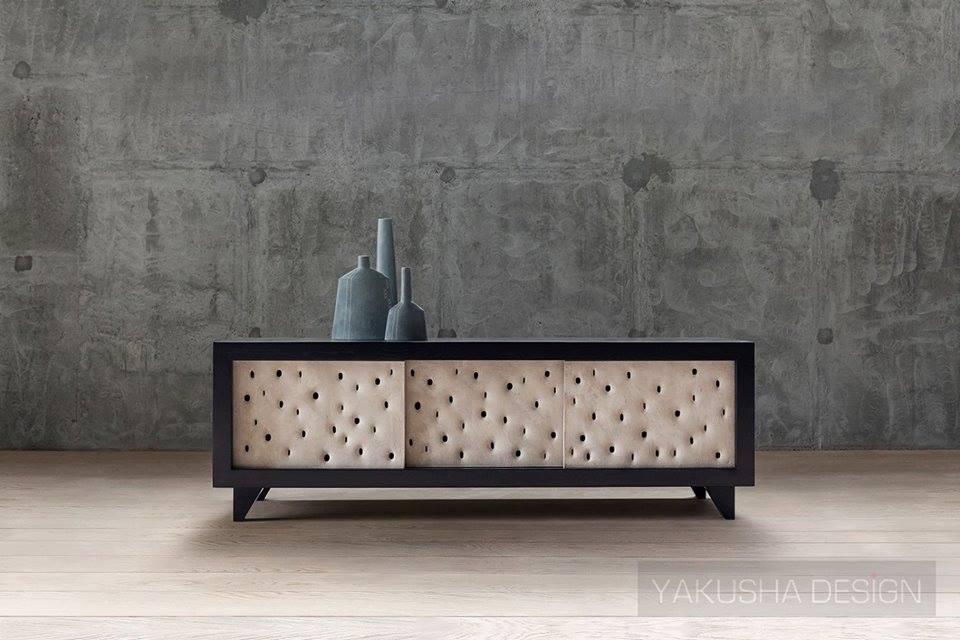 FAINA коллекция мебели в стиле этноминимализм коллекция мебели FAINA коллекция мебели в стиле этноминимализм 17264559 802190673273219 7585540082127219288 n