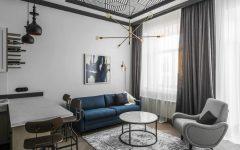 Современная квартира Современная квартира в Вильнюсе от студии Interjero Architektūra 19e1fd2b96a7af1eocVCzw27FjfpSnvE 240x150