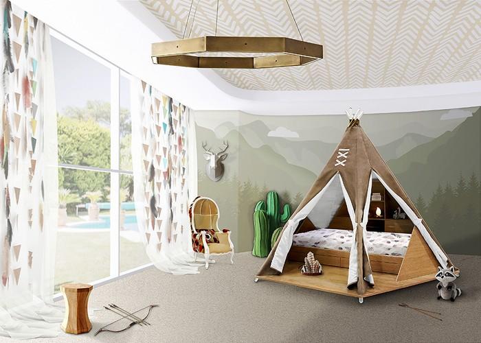 25 лучших идей для дизайна спальни 25 лучших идей для дизайна спальни 25                                                           11