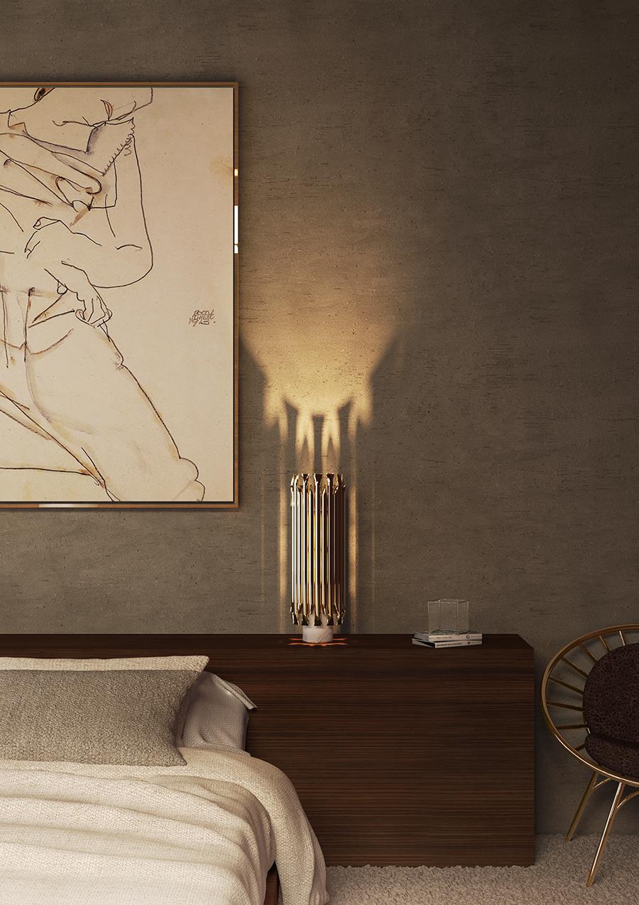 25 лучших идей для дизайна спальни 25 лучших идей для дизайна спальни 25                                                           13