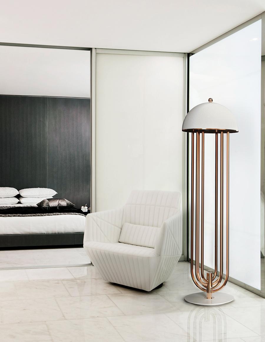 25 лучших идей для дизайна спальни 25 лучших идей для дизайна спальни 25                                                           14