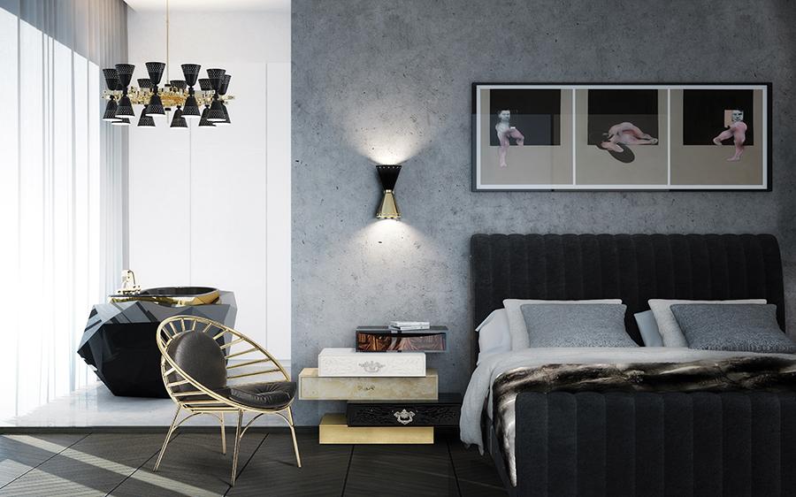 25 лучших идей для дизайна спальни 25 лучших идей для дизайна спальни 25                                                           15