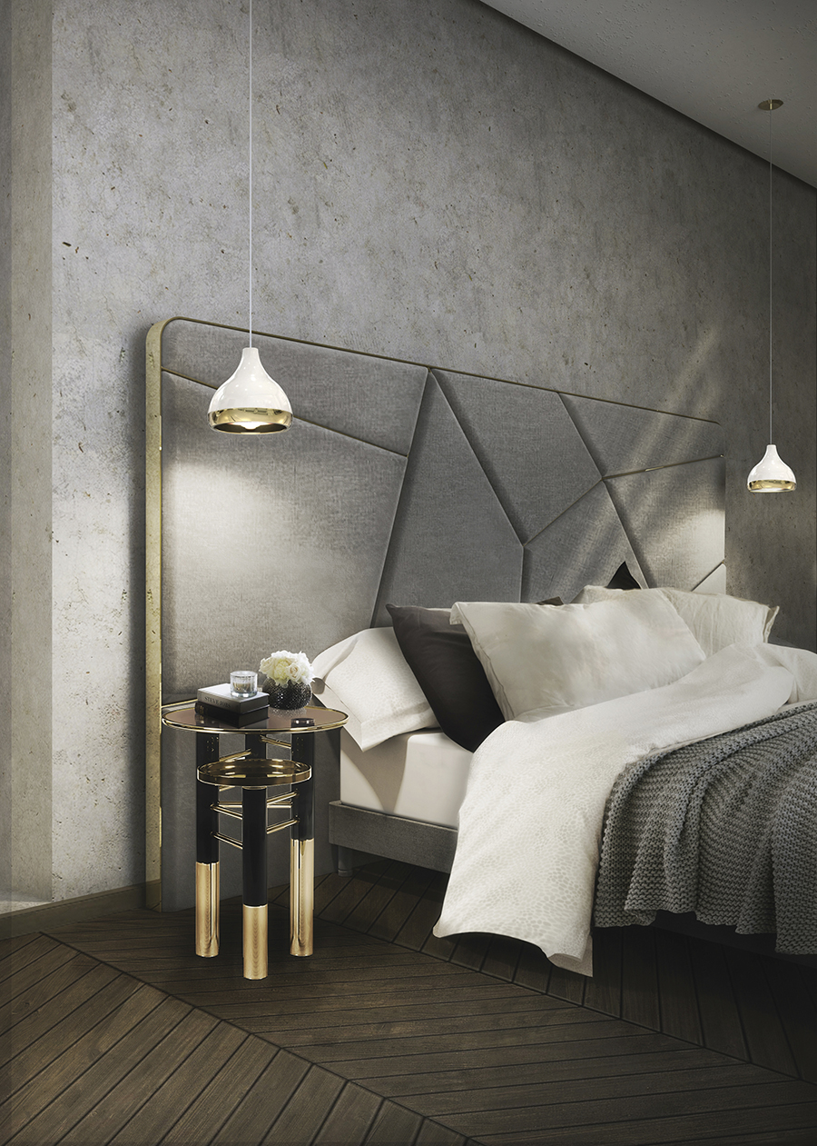25 лучших идей для дизайна спальни 25 лучших идей для дизайна спальни 25                                                           16