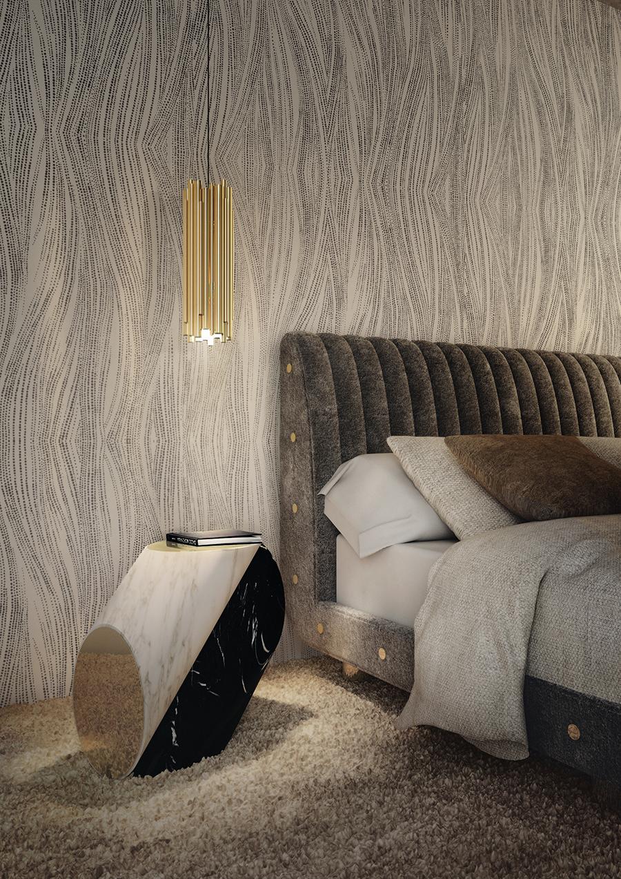 25 лучших идей для дизайна спальни 25 лучших идей для дизайна спальни 25                                                           17