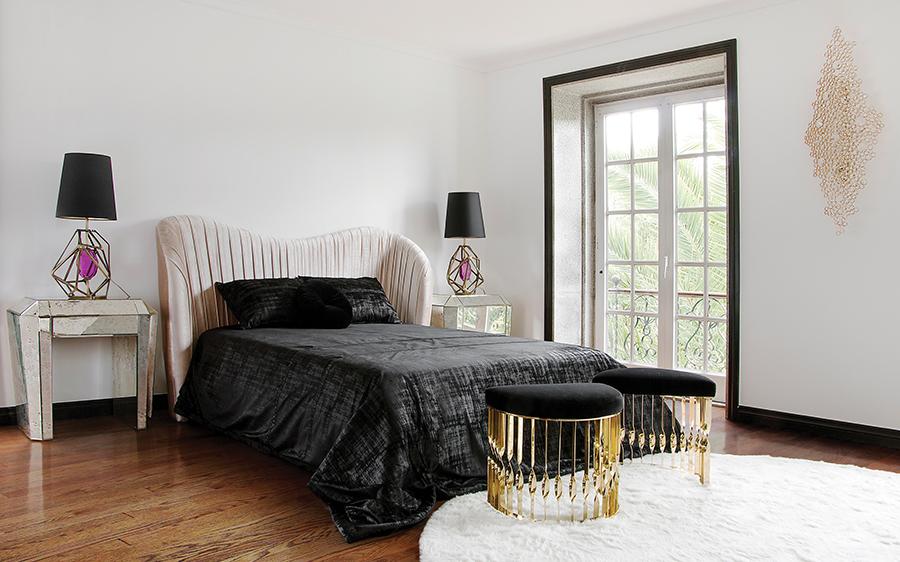 25 лучших идей для дизайна спальни 25 лучших идей для дизайна спальни 25                                                           18