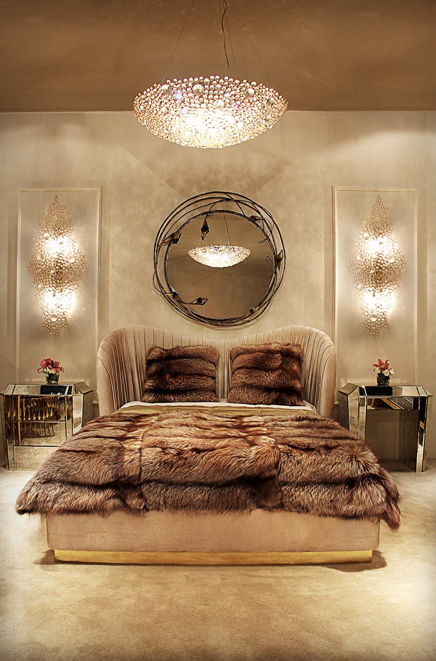 25 лучших идей для дизайна спальни 25 лучших идей для дизайна спальни 25                                                           19
