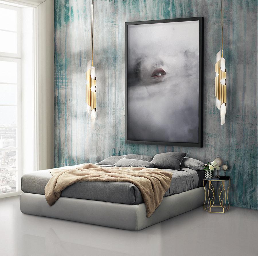25 лучших идей для дизайна спальни 25 лучших идей для дизайна спальни 25                                                           23