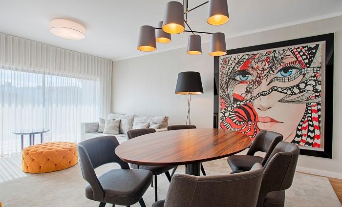 португальский дизайн интерьера 2 португальский дизайн интерьера Португальский дизайн интерьера 3