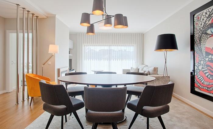 Португальский дизайн интерьера 6 португальский дизайн интерьера Португальский дизайн интерьера 6