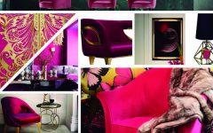 горячие цвета 2017 Самые горячие цвета 2017 года для новых дизайн-проектов Pink 01 240x150