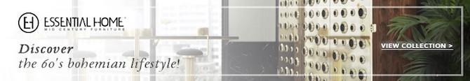 isaloni 2017 В преддверии Isaloni 2017 – основные тенденции в дизайне интерьера banner weblog 2 1