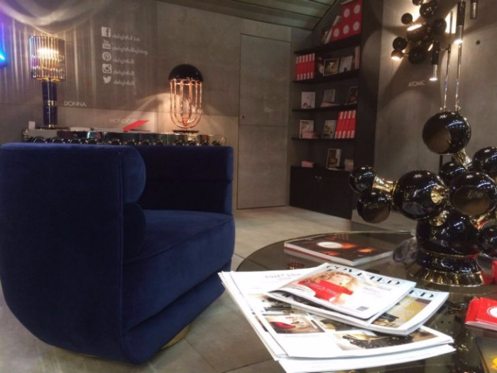 iSaloni 2017 3 iSaloni 2017 Выставка iSaloni 2017 Милан i Saloni 2017 9