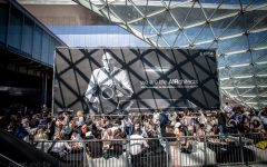 iSaloni 2017 Выставка iSaloni 2017 Милан iSaloni 2017 1 240x150