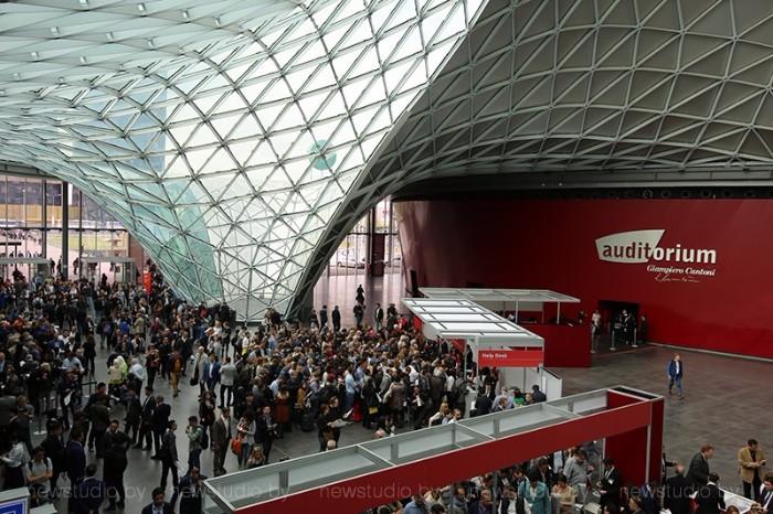iSaloni 2017 2 iSaloni 2017 Выставка iSaloni 2017 Милан iSaloni 2017 2