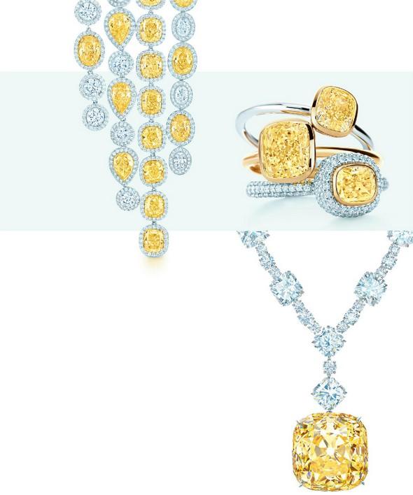 Международная столица часов премиум класса и драгоценностей baselworld Baselworld,международная столица часов премиум класса и драгоценностей yellow