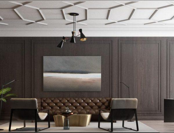 Новый проект Yunakov Architecture & Design yunakovdesign 7 600x460
