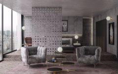 отель Urban Новый проект от W Design – отель Urban в Лондоне 1 1 240x150