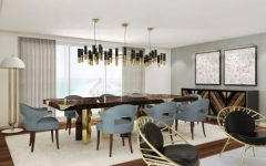 Дизайнерская мебель Дизайнерская мебель для кухни 15 1 240x150