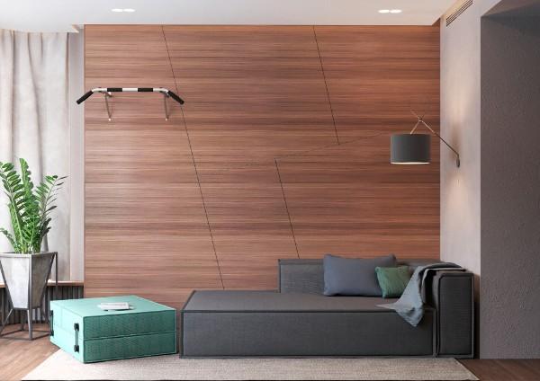 роскошные апартаменты 7 роскошные апартаменты Новые роскошные апартаменты в комплексе PecherSKY 6 3