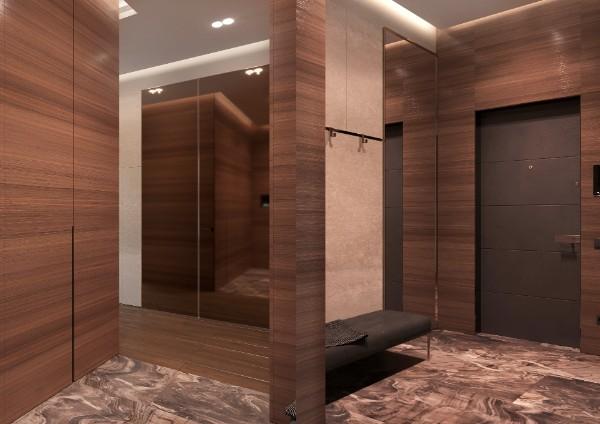 роскошные апартаменты 8 роскошные апартаменты Новые роскошные апартаменты в комплексе PecherSKY 8 2