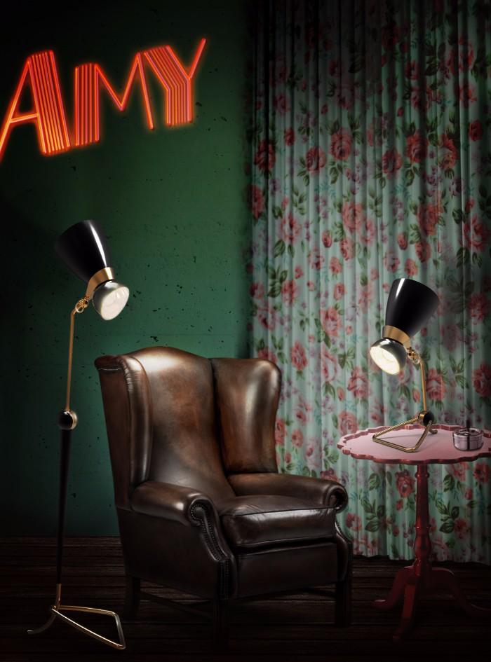 советы дизайнеров оформить гостиную Как оформить гостиную: советы дизайнеров DL Living Room 1