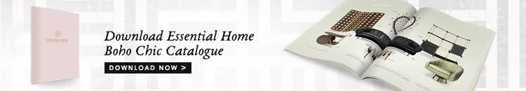 essential home Трендовые новинки этого лета от Essential Home! banner catalogue