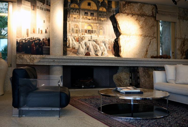 «Галерея Фрейман»: Искусство и Дизайн