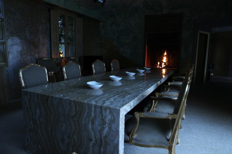 « Галерея Фрейман »: Искусство и Дизайн