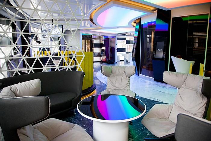 Лучшие интерьеры Казахстана  Лучшие интерьеры Казахстана - дизайн банка 96b2935bdf11a75ff42e8310e133e3b7