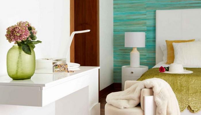 дизайн дома дизайн дома Современный дизайн дома в Дубае Contemporary Interior Design Made in Dubai 1