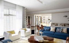 дизайн дома Современный дизайн дома в Дубае Contemporary Interior Design Made in Dubai 4 833x500 240x150
