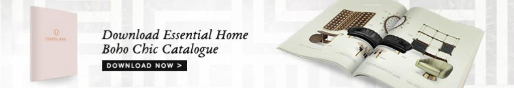 Галерея Фрейман « Галерея Фрейман »: Искусство и Дизайн banner catalogue