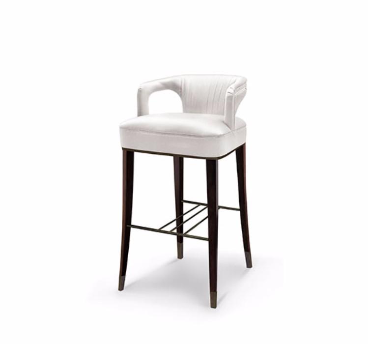 дом | интерьер | дизайнгостиной | идеидлягостиной| дизайнкомнаты | современныйдиван  Где живёт Ани Лорак - интерьер звезды karoo bar chair contemporary design 2