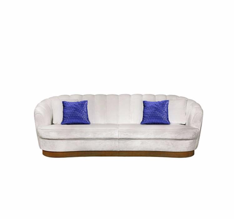 Ани Лорак | певица | дом | интерьер | дизайнгостиной | идеидлягостиной| дизайнкомнаты | современныйдиван  Где живёт Ани Лорак - интерьер звезды pearl lounge sofa modern contemporary furniture 1