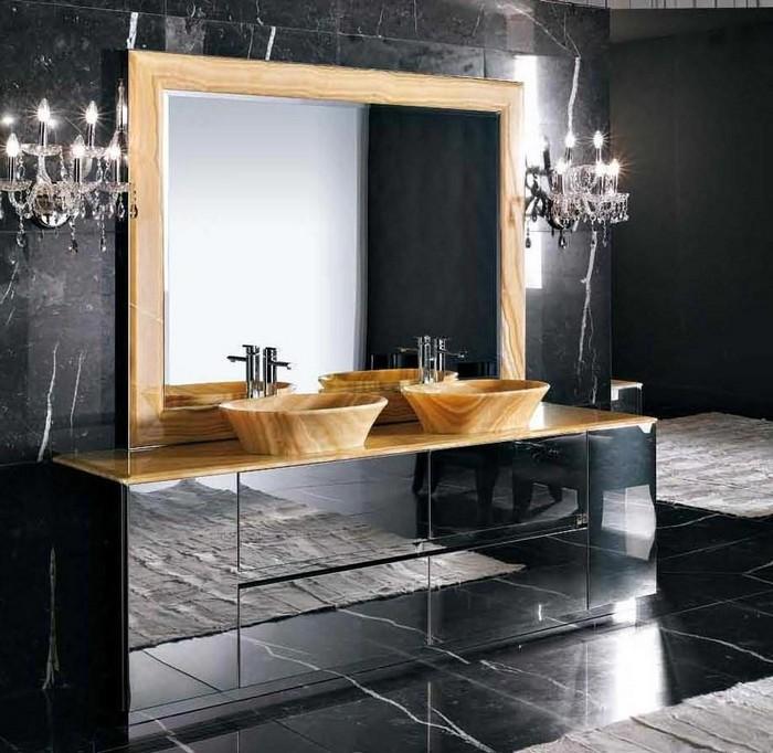 Ванная комната:секреты идеального интерьера  Ванная комната:секреты идеального интерьера           1
