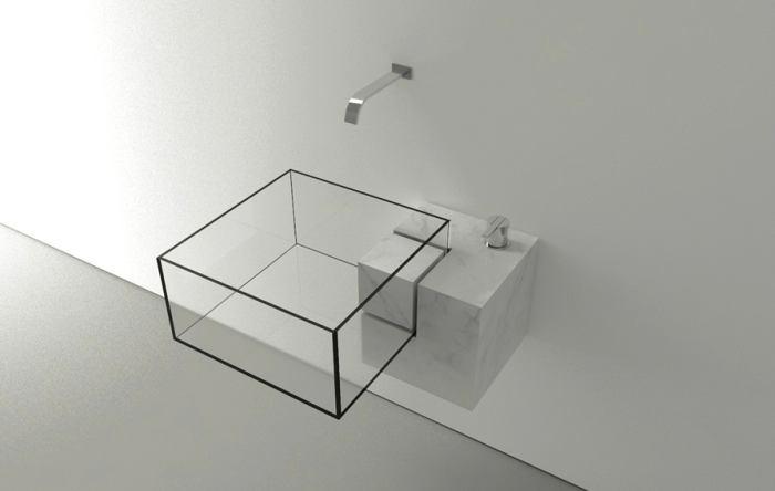 Ванная комната:секреты идеального интерьера  Ванная комната:секреты идеального интерьера           10