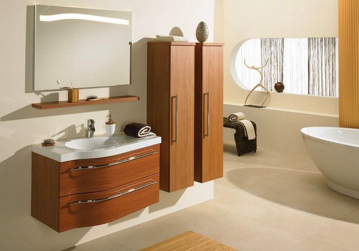 Ванная комната:секреты идеального интерьера  Ванная комната:секреты идеального интерьера           11