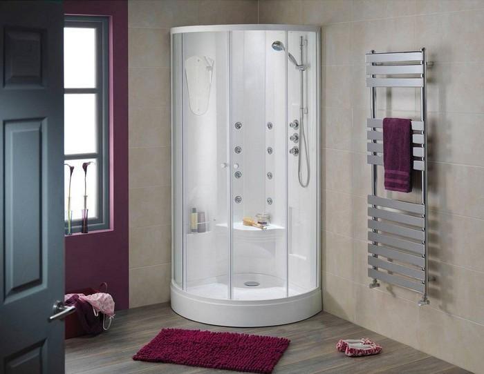 Ванная комната:секреты идеального интерьера  Ванная комната:секреты идеального интерьера           12