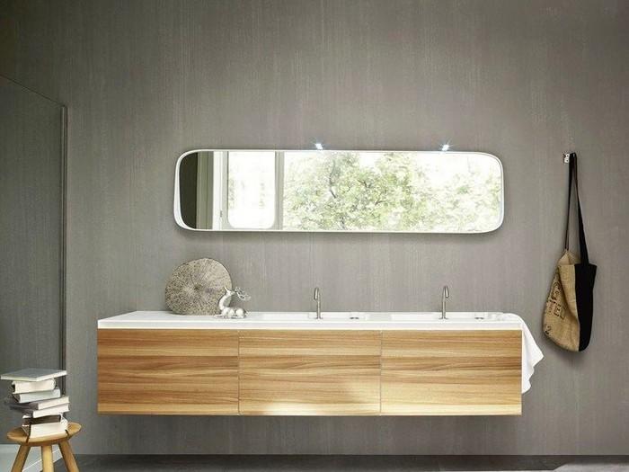 Ванная комната:секреты идеального интерьера  Ванная комната:секреты идеального интерьера           4