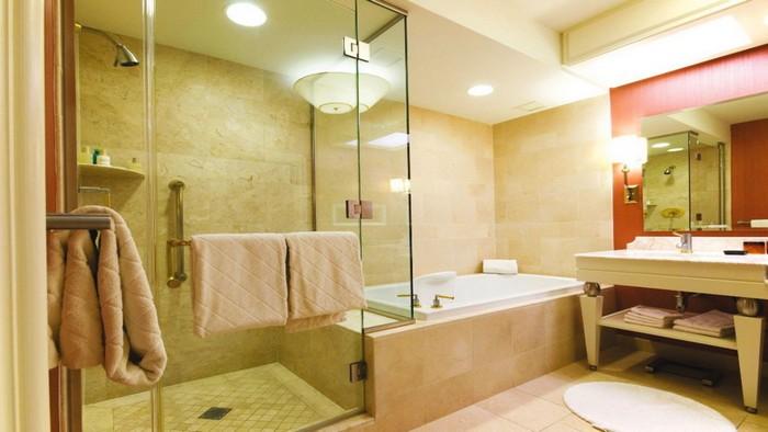 Ванная комната:секреты идеального интерьера  Ванная комната:секреты идеального интерьера           5
