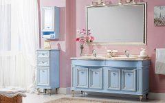 Ванная комната:секреты идеального интерьера           6 240x150