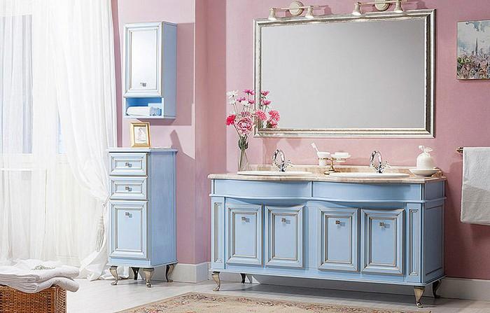 Ванная комната:секреты идеального интерьера  Ванная комната:секреты идеального интерьера           6