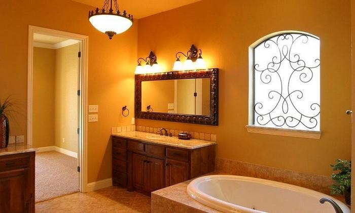 Ванная комната:секреты идеального интерьера  Ванная комната:секреты идеального интерьера           8