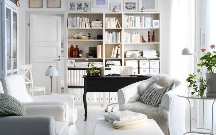 Стиль интерьера: лучшие советы от дизайнера