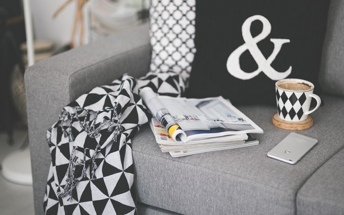 Стиль интерьера: лучшие советы от дизайнера  Стиль интерьера: лучшие советы от дизайнера           5
