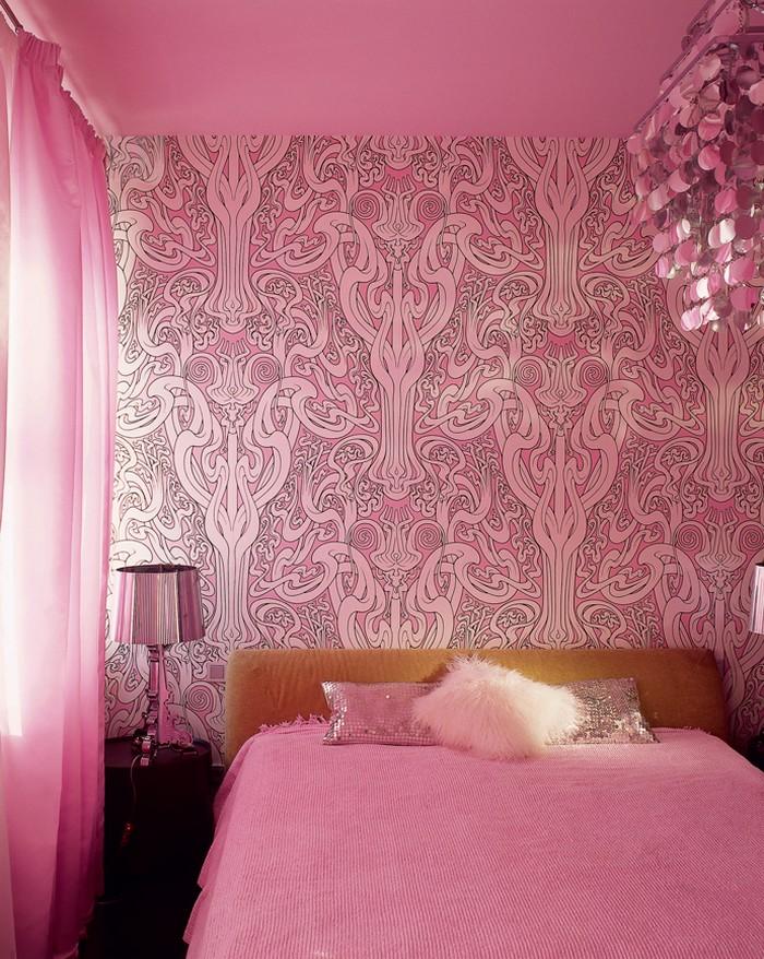 В гостях у звезды: апартаменты Маши Цигаль  В гостях у звезды: апартаменты Маши Цигаль             2