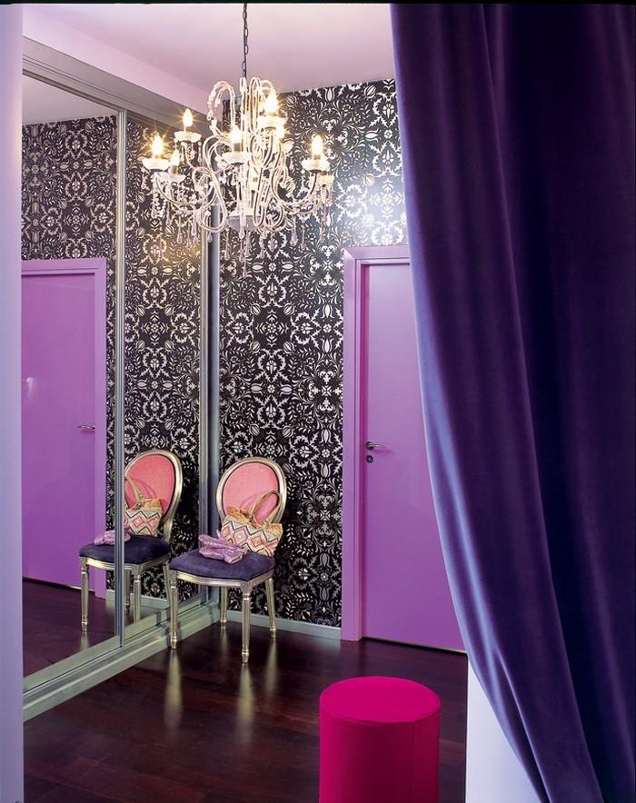 В гостях у звезды: апартаменты Маши Цигаль  В гостях у звезды: апартаменты Маши Цигаль             4