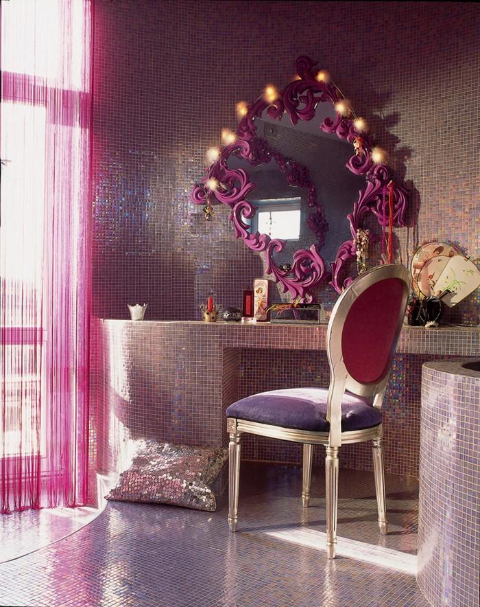В гостях у звезды: апартаменты Маши Цигаль  В гостях у звезды: апартаменты Маши Цигаль             5